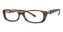 Easyclip Eyeglasses EC229
