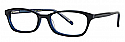 On-Guard Safety Eyeglasses 108
