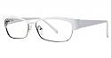 Genevieve Boutique Eyeglasses Commit