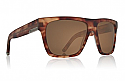 Dragon Alliance Sunglasses DR REGAL 1
