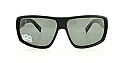 Dragon Alliance Sunglasses DR DOUBLE DOS POLAR 1