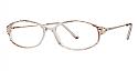 Genevieve Paris Design Eyeglasses Starla