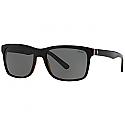 Polo Sunglasses PH4098