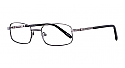 Casino Budget Eyeglasses CB1112