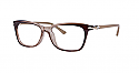 Konishi by Clariti Eyeglasses KA5773