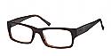 Casino Budget Eyeglasses Drake