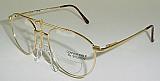 Shuron Classic Eyeglasses Convertible
