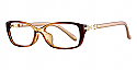 Konishi by Clariti Eyeglasses KA5763