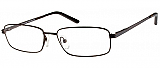 Richard Taylor Scottsdale Eyeglasses Cedrik