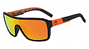 Dragon Alliance Sunglasses DR REMIX 3