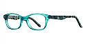 David Benjamin 4 Kids Eyeglasses Eye Candy