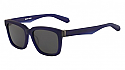 Dragon Alliance Sunglasses DR510S ROBBS
