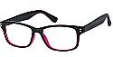 Casino Budget Eyeglasses Chris