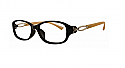 Konishi by Clariti Eyeglasses KA5815