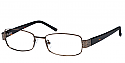 Casino Budget Eyeglasses Sherry