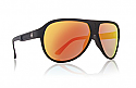 Dragon Alliance Sunglasses DR EXPERIENCE II 2