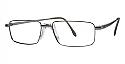 Cool Clip Eyeglasses CC822