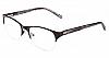 Jones New York Women Eyeglasses J482