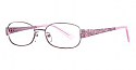 Richard Taylor Scottsdale Eyeglasses Pizzazz