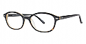Richard Taylor Scottsdale Eyeglasses Mute