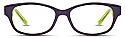 David Benjamin 4 Kids Eyeglasses Scribble