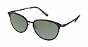 Modo Eyewear Sunglasses MS654