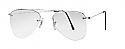 Shuron Classic Eyeglasses Icebreakers