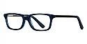David Benjamin 4 Kids Eyeglasses Hashtag