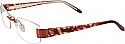 Easyclip Eyeglasses EC150