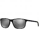 Polo Sunglasses PH4092