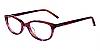 Jones New York Petite Eyeglasses J219