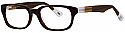 Konishi by Clariti Eyeglasses KA5744