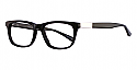 Konishi by Clariti Eyeglasses KA5702