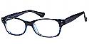 Casino Budget Eyeglasses Randy
