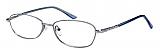 Casino Budget Eyeglasses A-126
