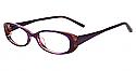 Jones New York Eyeglasses J750