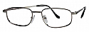On-Guard Safety Eyeglasses 112
