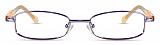 David Benjamin 4 Kids Eyeglasses Hopscotch