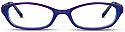 David Benjamin 4 Kids Eyeglasses Magical