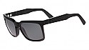 Dragon Alliance Sunglasses DR MR BLONDE 1