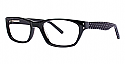 Genevieve Boutique Eyeglasses Missy