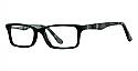 David Benjamin 4 Kids Eyeglasses Undercover