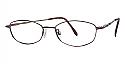 Cool Clip Eyeglasses CC820