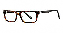 Richard Taylor Scottsdale Eyeglasses Archie