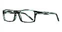 Casino Budget Eyeglasses Austin