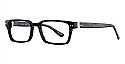 Colours By Alexander Julian Eyeglasses Carlton