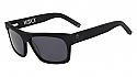 Dragon Alliance Sunglasses DR VICEROY POLAR