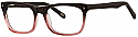 Konishi by Clariti Eyeglasses KA5748