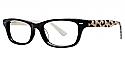 Genevieve Boutique Eyeglasses Magnetic
