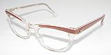Shuron Classic Eyeglasses Nulady CB